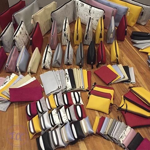 vente en ligne sacs maroquinerie français